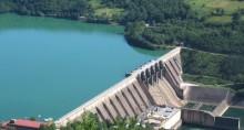 brana-hidroelektrana