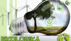 ekologika2012_gen