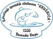 usr_krusnica-365