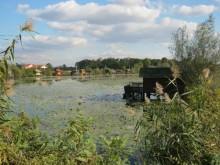 stublaja-jezero