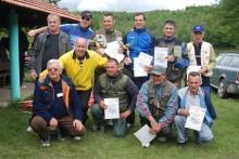 prvenstvo-invalidnih-osoba-pecka-2013