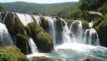 una-rijeka-vodopad