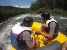 rafting_6364