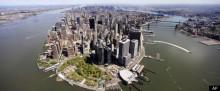 New-york-32452352