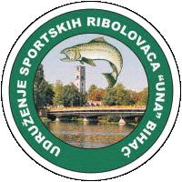 logo_USR_Una_Bihac