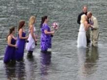 vjencanje-u-rijeci-