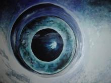riblje-oko