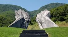 Nacionalni-park-Sutjeska