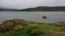 jezero-tribistovo