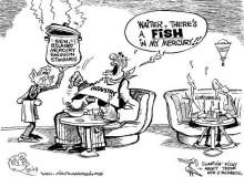 ziva-u-ribi