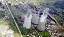 Tuzla-termoelektrana20