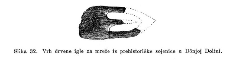 Vrh-igle-pletenje-mreze