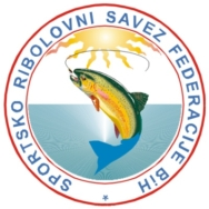 logo-srs-f-bih-ba