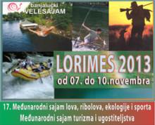 lorimes2013