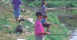 mladi-ribolovci-srd-optima-modrica