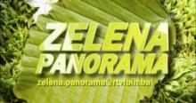 zelena_panorama