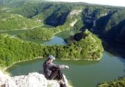 Uvacko-jezero