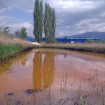 knin-ekoloska-katastrofa