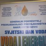 VODA_i_energija