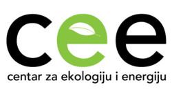 centar-za-ekologiju-i-energiju