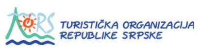 turisticka-organizacija-republike-srpske