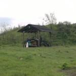 takmicenje-usr-sarajevo-1906-2014-40