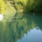 jezero-720x350