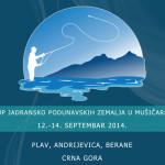 5-kup-jadransko-podunavskih-zemalja-plav-lim-crna-gora-musicarenje-flyfishing-2014