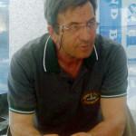 ibrahim-alibegovic