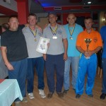 Ž7=#Goraždani pobjednici KUP-a BiH u sportskom ribolovu za osobe s invaliditetom#