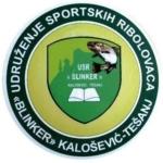 USR_Binker_Kalosevic_Tesanj