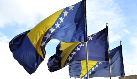 zastava_bih1
