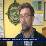 dusan-jovanovic-ribolovacki-savez-vojvodine