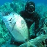 podvodni-ribolov