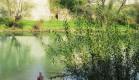 ribolovci-banjaluka-2