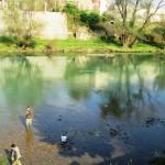 ribolovci-banjaluka-3