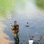 ribolovci-banjaluka-5