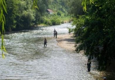 Ministarstvo odbilo žalbu ribolovaca iz Ključa: Ostali bez prava koje su imali 83 godine