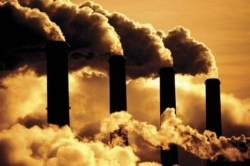 termoelektrane-----