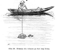 38_hvatanje-ribe-celincem