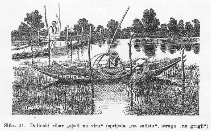 41_dolinski_ribar_na_gragji