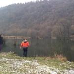 545_jezero-staraca-ilijas