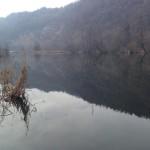 jezero-staraca-ilijas22