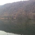 jezero-staraca-ilijas4