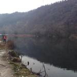 jezero-staraca-ilijas45