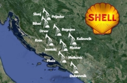 shell-bosnia