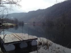 splav-jezero-staraca-ilijas