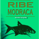 Ribe_modraca