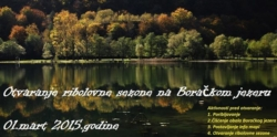 boracko-jezero-otvaranje-sezone-2015