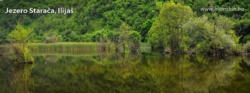 jezero-staraca-ilijas